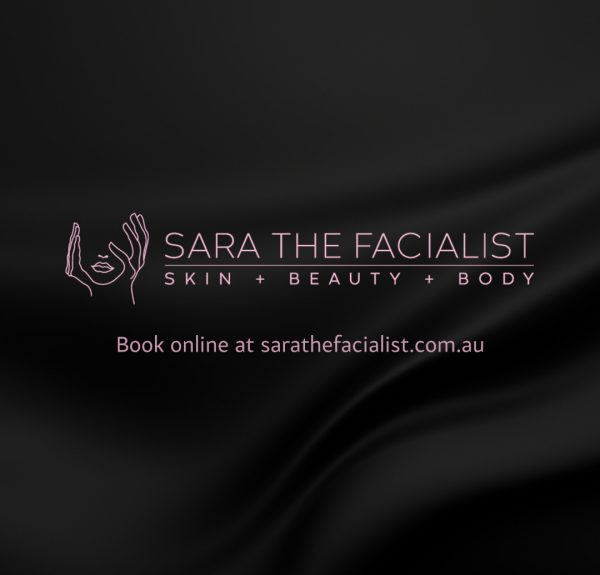 7232_sara-the-facialist_instagram